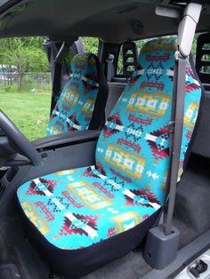 Sensational 19 Best Truck Seat Covers Images Seat Covers Truck Seat Spiritservingveterans Wood Chair Design Ideas Spiritservingveteransorg