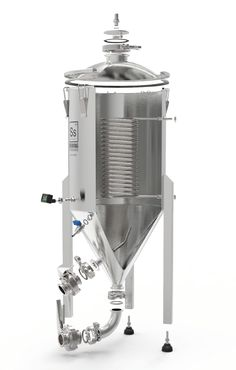 Chronical 14 Gal Fermenter - Brewmaster Edition