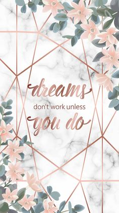 rose gold wallpaper backgrounds phone wallpapers M - Wallpaper Qoutes, Inspirational Phone Wallpaper, Motivational Quotes Wallpaper, Quote Backgrounds, Cute Wallpaper Backgrounds, Pretty Wallpapers, Wallpaper Iphone Cute, Aesthetic Iphone Wallpaper, Aesthetic Wallpapers