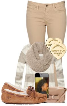 """""""Untitled #413"""" by tootrill ❤ liked on Polyvore"""