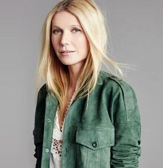 Gwyneth Paltrow ~ Born Gwyneth Kate Paltrow September 27, 1972 (age 43) in Los Angeles, California, US. American actress, singer, and food writer. Paltrow gained early notice for her work in films such as the psychological thriller Seven (1995), opposite Brad Pitt and the period drama Emma (1996), opposite Jeremy Northam. Following starring roles in the romantic comedy-drama Sliding Doors (1998) and the thriller A Perfect Murder (1998),