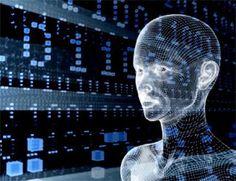 Evolução da Consciência: Muletas Psicológicas – As Armadilhas do Ego
