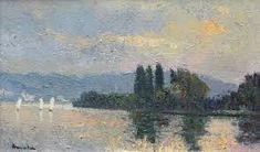 """Résultat de recherche d'images pour """"Albert Malet (peintre)"""" Images, Painting, Art, Search, Art Background, Painting Art, Kunst, Paintings, Performing Arts"""