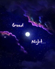 Good Night Wishes, Sweet Dreams, Good Morning, Haha, Funny, Abstract, Good Night, Good Evening Wishes, Buen Dia