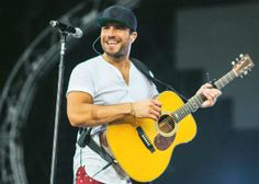 """Kenny Chesney Announces 2016 """"Spread The Love"""" Tour Dates with ..."""