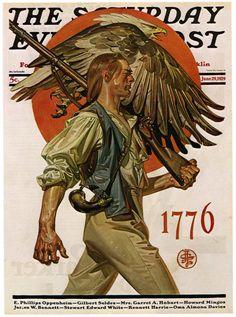 Leyendecker Artist - Bing Images