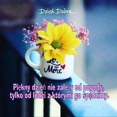 Good Morning, Humor, Mugs, Tableware, Happy, Motto, Smile, Photography, Design