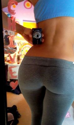 busty boobs porn