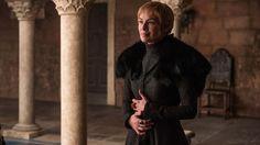 Game of Thrones: Episódio 7 da 7ª temporada tem imagens de encontros tensos - EExpoNews