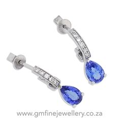 Visit Gerhard Moolman Fine Jewellery and experience the personal touch when it comes to your distinctive piece of jewellery. For any queries please contact us at info@gmfinejewellery.co.za  http://www.gmfinejewellery.co.za