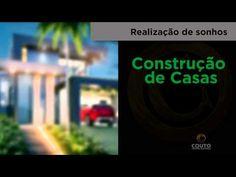 Couto Centro Elétrico - YouTube