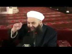 111 Kere Okunduğunda 24 Saat İçinde Kabulü Gerçekleşecek İsmi Azam - Cübbeli Ahmet Hoca - YouTube Allah, Youtube, Youtubers, Youtube Movies