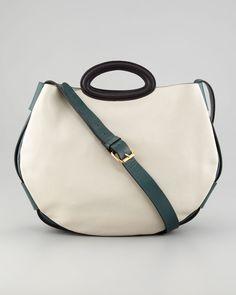 http://harrislove.com/marni-colorblock-shoulder-strap-tote-bag-p-366.html