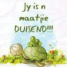 Friend Friendship, Friendship Quotes, Favorite Quotes, Best Quotes, Lekker Dag, Classroom Expectations, Afrikaanse Quotes, Jamel, Bible Verses Quotes