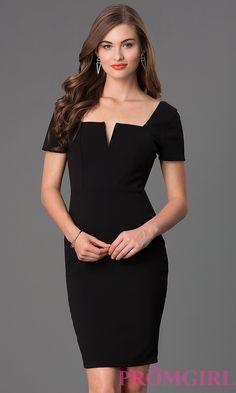black-dress-JTM-4262-a.jpg (1000×1666)