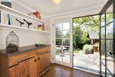 See this home on Redfin! 43 ESTRELLA Ave, Piedmont, CA 94611 #FoundOnRedfin