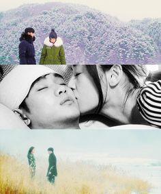 [My Love From Another Star] Korean Drama Recommended Korean Drama, My Love From Another Star, Playful Kiss, Jun Ji Hyun, Dream High, Love K, Arts Award, Korean Entertainment, Drama Movies