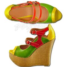 e50f162bbcf0 Women s Footwear department of Rasta shoes