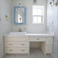 Washroom, Bath Time, Powder Room, Double Vanity, Yuki, Toilet, House, Furniture, Natural Interior