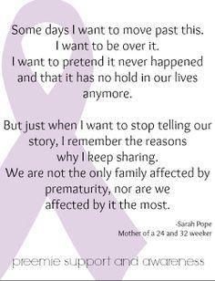 #preemies #nicu #preemiesupportandawareness