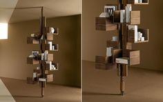 TreeBookcase-Comp2.jpg http://www.core77.com/blog/furniture_design/poltrona_frau_recreates_the_iconic_albero_bookcase_for_a_new_generation_to_enjoy_26802.asp