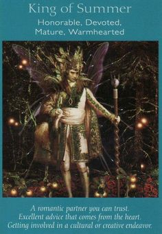 Oracle Outlook: Tarot Reading for June 2016 – life of HIMM Signs From The Universe, Angel Guide, Spiritual Messages, Angel Cards, Marriage Relationship, Oracle Cards, Dark Fantasy Art, Card Reading, Spiritual Awakening