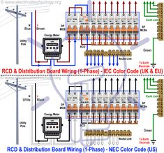 4c7854ff1d80cd82d2d0715bd2b38c9e  Phase Wire Electronic Meter Diagram on 3 phase wiring schematic, 3 phase delta with ground, 3 phase 4 plug, 3 phase 3 wire diagram, delta 4 wire diagram, 3 phase to single phase wiring diagram, 3 wire single phase wiring diagram, 3 phase wiring chart, 208 volt single phase wiring diagram, 230 volt 3 phase wiring diagram, 220 3 phase wiring diagram, 3 phase voltage measurement, 3 phase outlet wiring diagram, 3 phase wiring for dummies, refrigeration compressor three-phase diagram, 208 3 phase diagram, 3 phase panel wiring diagram, 75 kva transformer wiring diagram, 2006 arctic cat 400 wiring diagram, 3 phase kwh meter mpi,