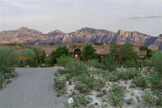 Tucson, Az.