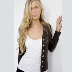 https://www.ilovecashmere.co.uk/collections/womens-cardigans/products/v-neck-cashmere-cardigans