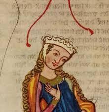 Image result for medieval fillet