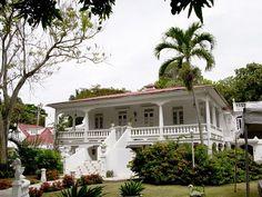 Casa Quilinchini