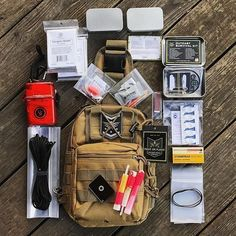We are happy to announce our new Get Home Bags are now in the shop! We took our popular Fight or Flight Sling Bags and outfitted them with quality survival gear including our Outcast Survival Kit! Four options to choose from so something for every budget. ⏩Shop now at SurvivorTown.com Link in bio! **** #Survivalist #prepper #preppers #survival #bugout #bushcraft #survivalcraft #urbansurvival #offgrid #shtf #preparedness #selfreliance #camping #donttreadonme #prepping #rewild #gethomebag #edc