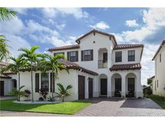 25 best monterra cooper city homes for sale images cooper city rh pinterest com
