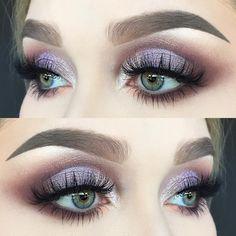 Eyelash Dye