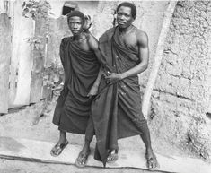 A group show in Accra, Ghana, honors the country's first professional female photographer. Beverly Hils, Accra, Female Photographers, African American History, West Africa, Ghana, Vintage Photos, Documentaries, Photoshoot