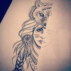 43 Best Tattoo Sketches Tumblr Images Design Tattoos Tattoo
