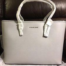 Michael Kors Bags Online India Bag Usa Australia