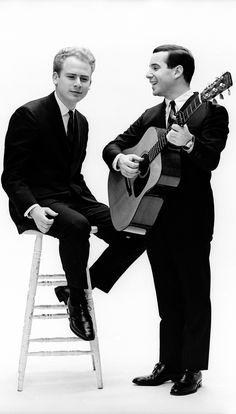 Simon&Garfunkel http://hallicasser-jayne.com/