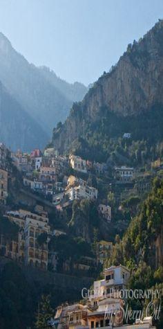 Positano: Positano >> Explores our deals!