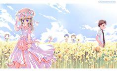 ruki love ryou wallpaper - ForWallpaper.com