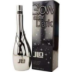 J Lo Glow After Dark EDT 100 ml.  ❤️ราคาพิเศษ 1690 บาท❤️ ฟรีค่าส่ง EMS   น้ำหอมบางเบากลิ่นฟลอร่าบ่งบอกถึงความสนุกสนาน เซ็กซี่ มีเสน่ห์น่าดึงดูดใจเป็นน้ำหอมที่มีกลิ่นหอมเซ็กซี่ เย้ายวน และดูโดดเด่นในสายตาของคนที่อยู่รอบๆ ตัวคุณ  ติดต่อสอบถามทาง Inbox  Line ID : AdamEva.gallery Tel : 094-846-9415 #jlo #glowafterdark #jloglowafterdark #perfume #น้ำหอมแบรนด์เนม #น้ำหอมjloglow #น้ำหอมjloglowafterdark