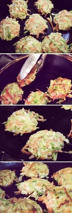 Cocina – Recetas y Consejos Baby Food Recipes, Mexican Food Recipes, Diet Recipes, Vegetarian Recipes, Cooking Recipes, Healthy Recipes, Ethnic Recipes, Tortillas, Gluten Free Menu