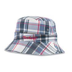 db5e07ce77705 28 Best Carhartt Hats images