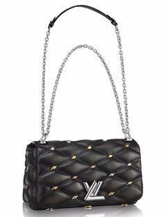 Check Out Louis Vuitton S Cruise 2017 Bags Including Photos And Prices Moochie Mc