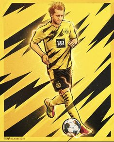 Soccer Players, Caricature, Fifa, Graphic Art, Cartoon, Photoshop, Fictional Characters, Hs Sports, Soccer