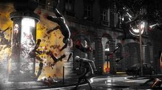 Killing Floor 2 (PS4 & PC)  / Tripwire Interactive #KillingFloor2 #Zombies #ZOMBIS #SurvivalHorror #PC #PlayStation4 #Terror #Monsters #Multiplayer