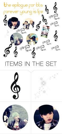 """""""Just So Much Feels"""" by tkyle134 ❤ liked on Polyvore featuring art"""