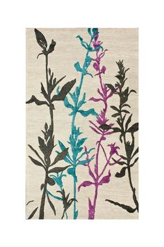nuLOOM Rugs at HauteLook