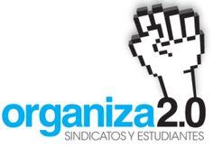 Organiza 2.0 (Antes de Cristo en la @Creatika )