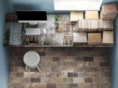 13 best capasso images brick custom countertops ceramics